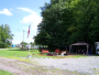 valley view campgrounds