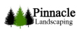 Pinnacle Landscaping