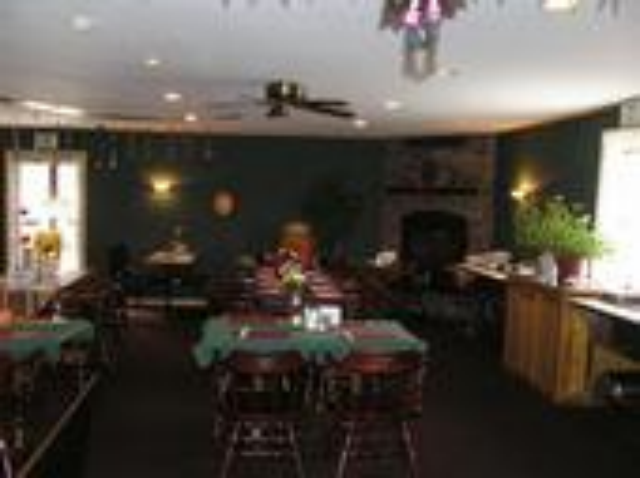 Gravity Inn Restaurant Waymart Pa Casual Dining 570