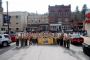 Boy Scouts Celebrate 100th Anniversary