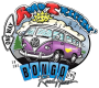 Take a Bongo Road Trip!